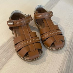 Walkmates Kids Shoes